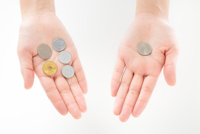 住民税の扶養控除制度について